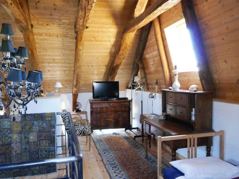 Sale house / villa Fay sur lignon 339000€ - Picture 12