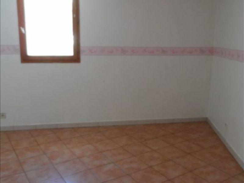 Alquiler  apartamento Villelongue de la salanque 534€ CC - Fotografía 5