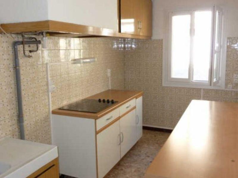 Alquiler  apartamento St laurent de la salanque 528€ CC - Fotografía 2