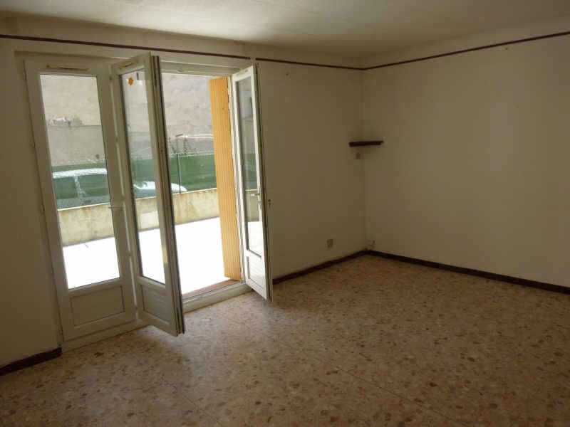 Alquiler  apartamento St laurent de la salanque 528€ CC - Fotografía 4