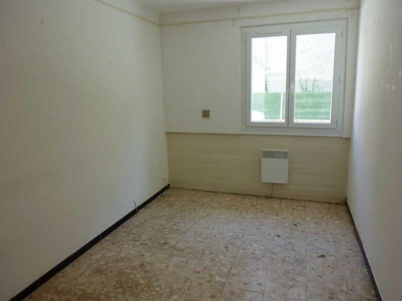 Alquiler  apartamento St laurent de la salanque 528€ CC - Fotografía 6