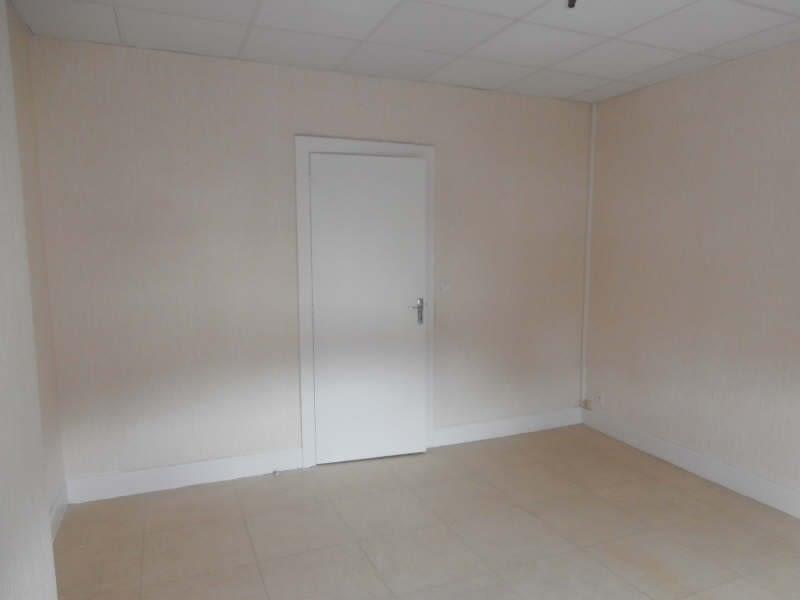 Rental apartment Secteur de mazamet 540€ CC - Picture 4
