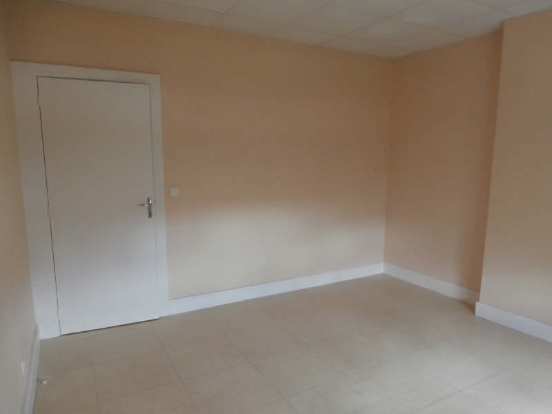 Rental apartment Secteur de mazamet 540€ CC - Picture 6