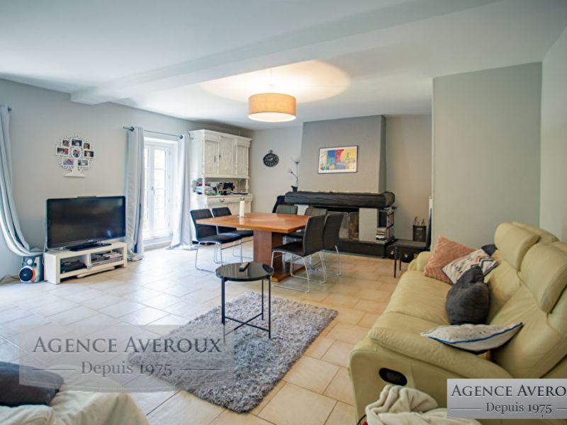 Venta de prestigio  casa Montreal 525000€ - Fotografía 9