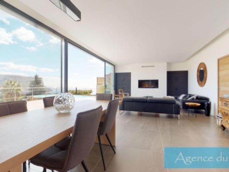 Vente de prestige maison / villa Cassis 1695000€ - Photo 3