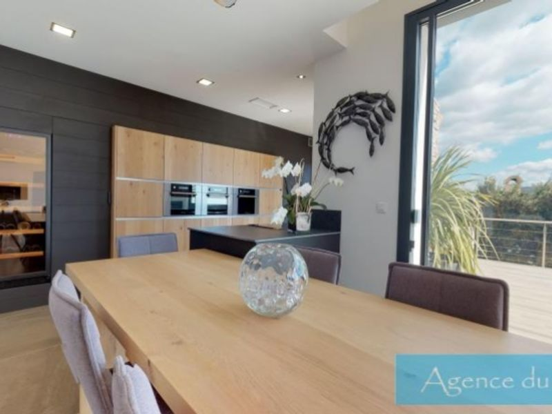 Vente de prestige maison / villa Cassis 1695000€ - Photo 5