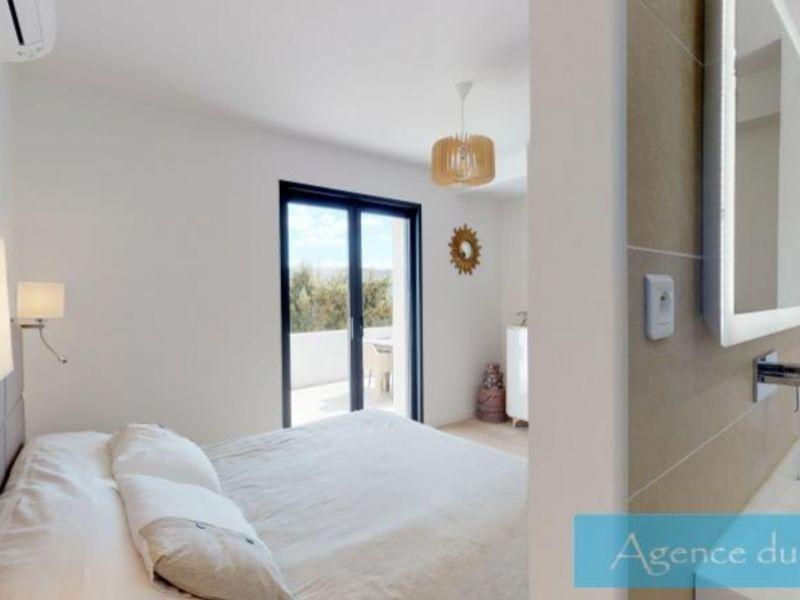 Vente de prestige maison / villa Cassis 1695000€ - Photo 8