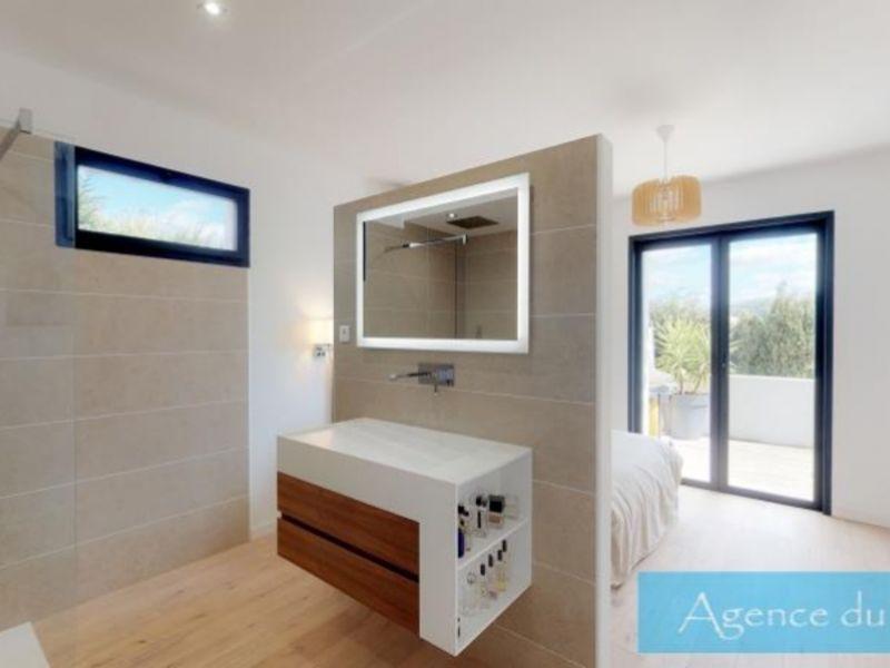 Vente de prestige maison / villa Cassis 1695000€ - Photo 9