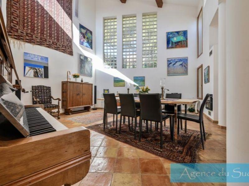 Vente maison / villa Cassis 2320000€ - Photo 3