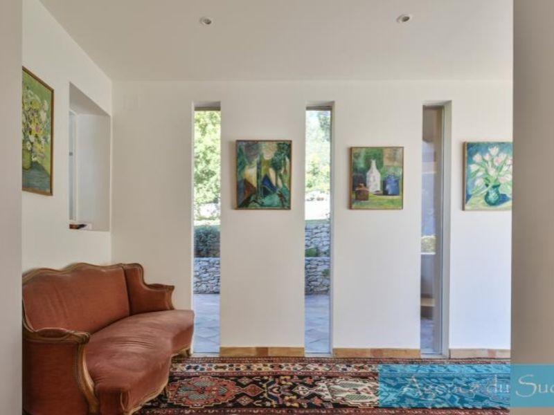 Vente maison / villa Cassis 2320000€ - Photo 7