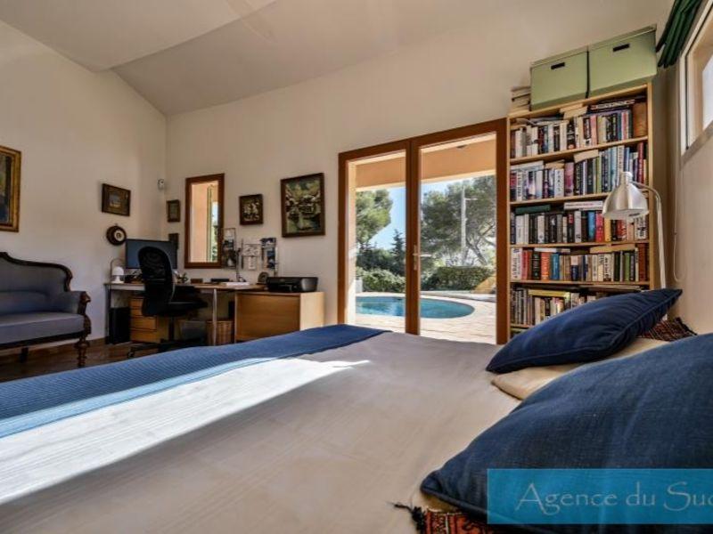 Vente maison / villa Cassis 2320000€ - Photo 8