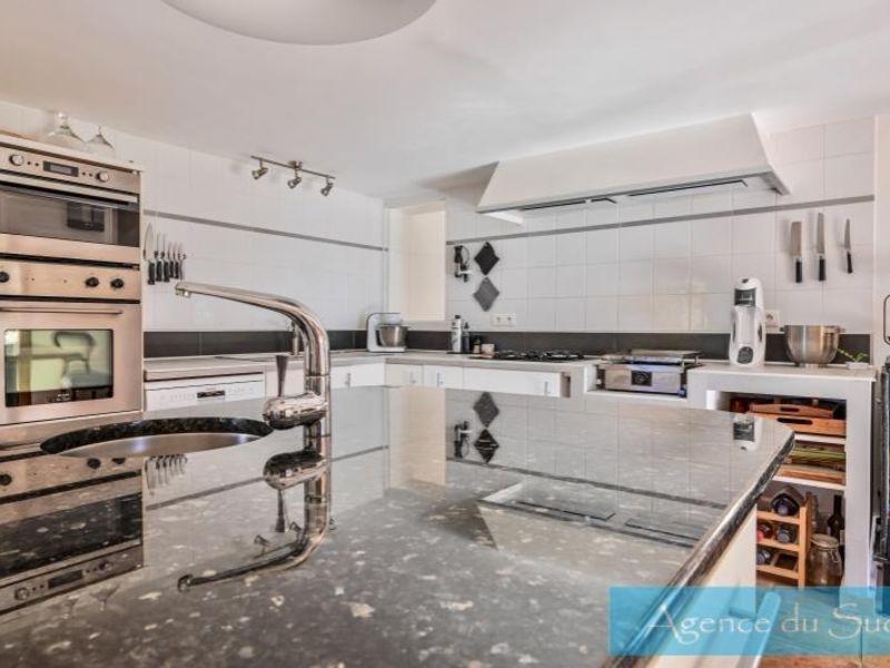 Vente maison / villa Cassis 2320000€ - Photo 9