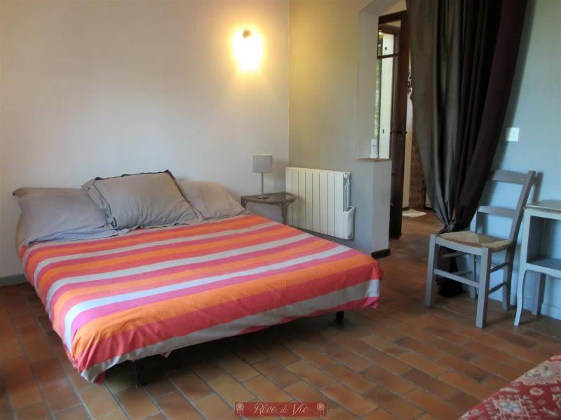 Vente maison / villa Bormes les mimosas 558000€ - Photo 5