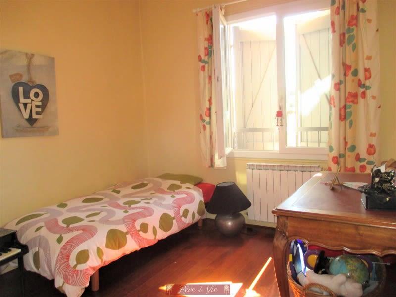 Vente maison / villa Bormes les mimosas 558000€ - Photo 8