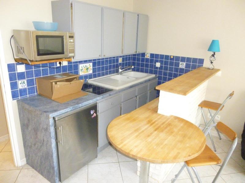 Location appartement Dardilly 506,15€ CC - Photo 2