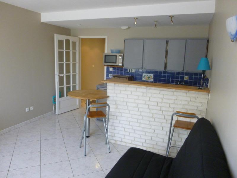 Location appartement Dardilly 506,15€ CC - Photo 3