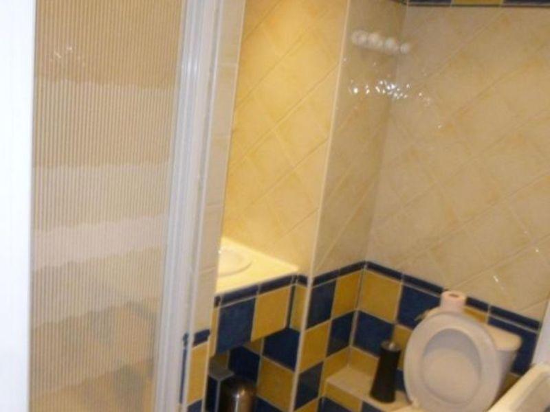 Location appartement Dardilly 506,15€ CC - Photo 4