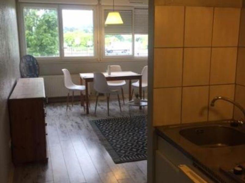 Location appartement Dardilly 478,76€ CC - Photo 2
