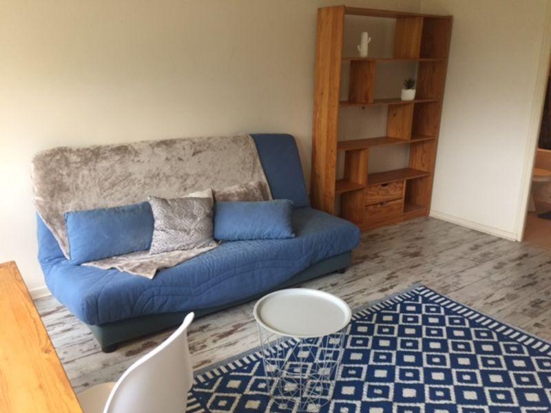 Location appartement Dardilly 478,76€ CC - Photo 4