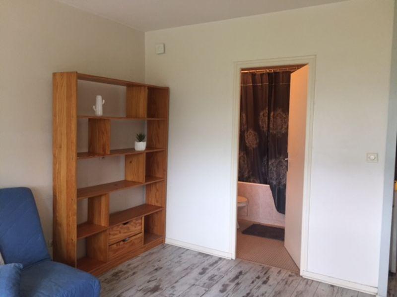 Location appartement Dardilly 478,76€ CC - Photo 5