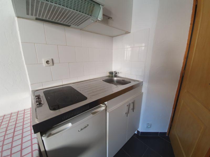 Vente appartement Saint cyr sur mer 108000€ - Photo 3