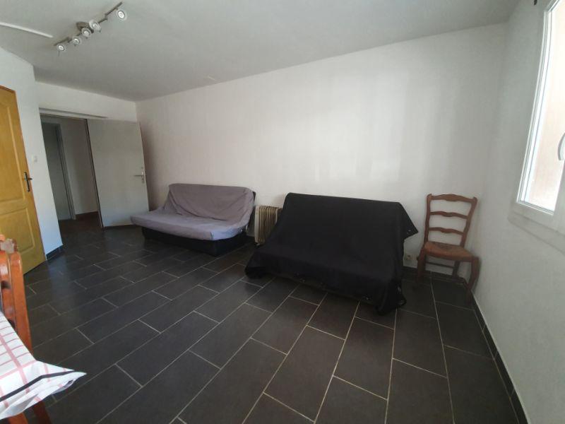 Vente appartement Saint cyr sur mer 108000€ - Photo 4