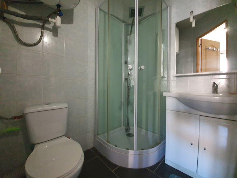 Vente appartement Saint cyr sur mer 108000€ - Photo 5