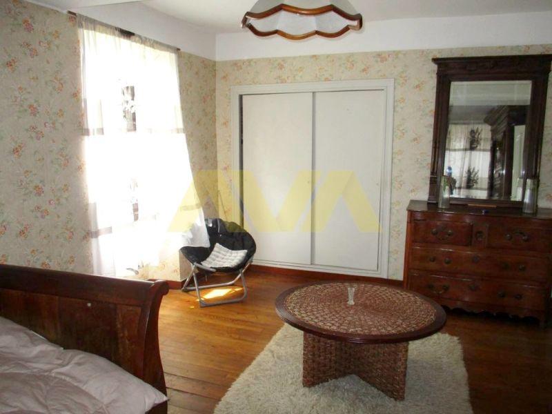 Verkoop  huis Navarrenx 156000€ - Foto 9