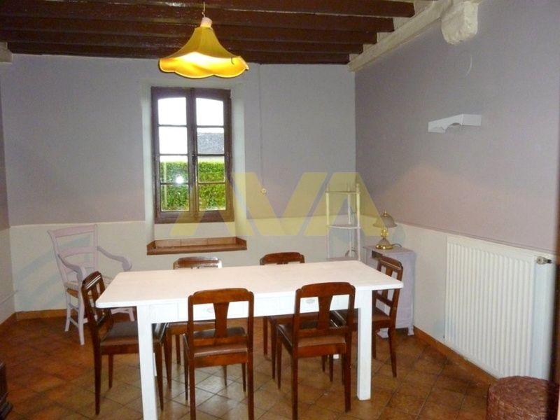 Verkoop  huis Navarrenx 156000€ - Foto 4