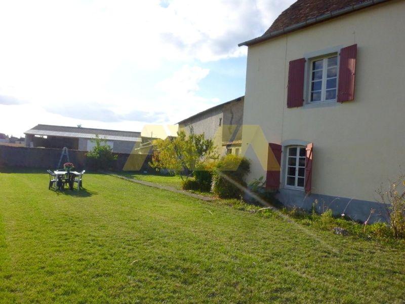 Verkoop  huis Navarrenx 156000€ - Foto 2