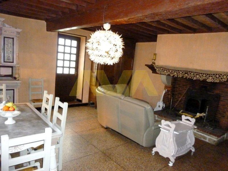 Verkoop  huis Navarrenx 156000€ - Foto 5