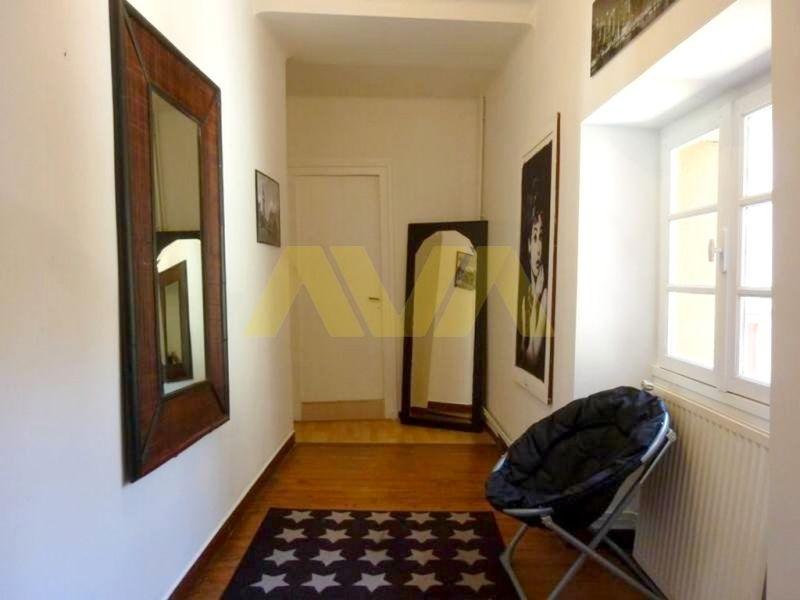 Verkoop  huis Navarrenx 156000€ - Foto 7