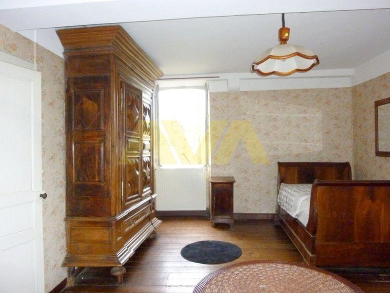 Vente maison / villa Navarrenx 156000€ - Photo 8