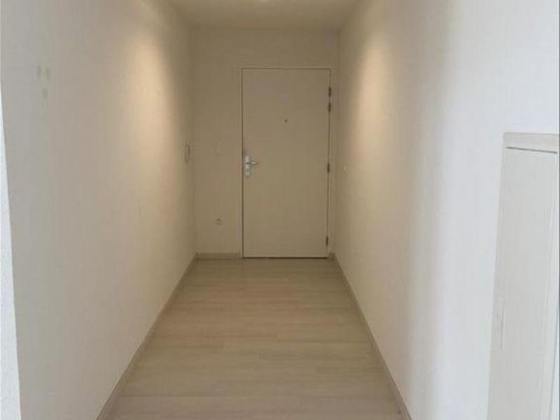 Location appartement Strasbourg 855€ CC - Photo 5