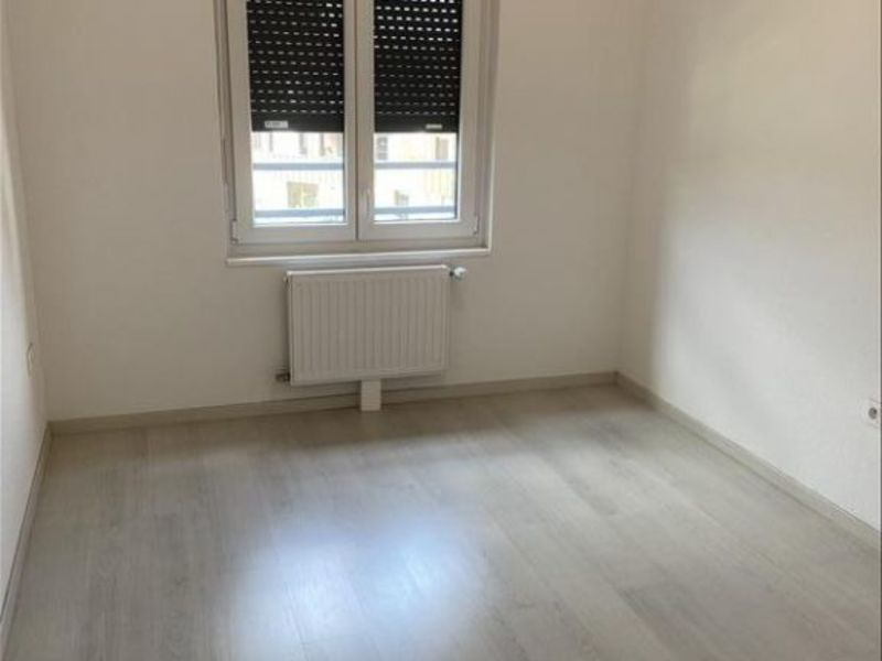Location appartement Strasbourg 855€ CC - Photo 10
