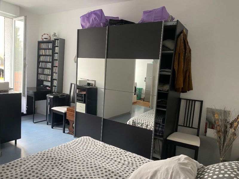 Location appartement Landas 580€ CC - Photo 3