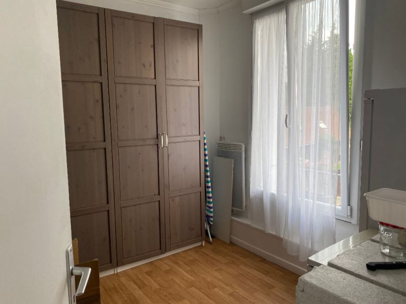 Location appartement Landas 580€ CC - Photo 5