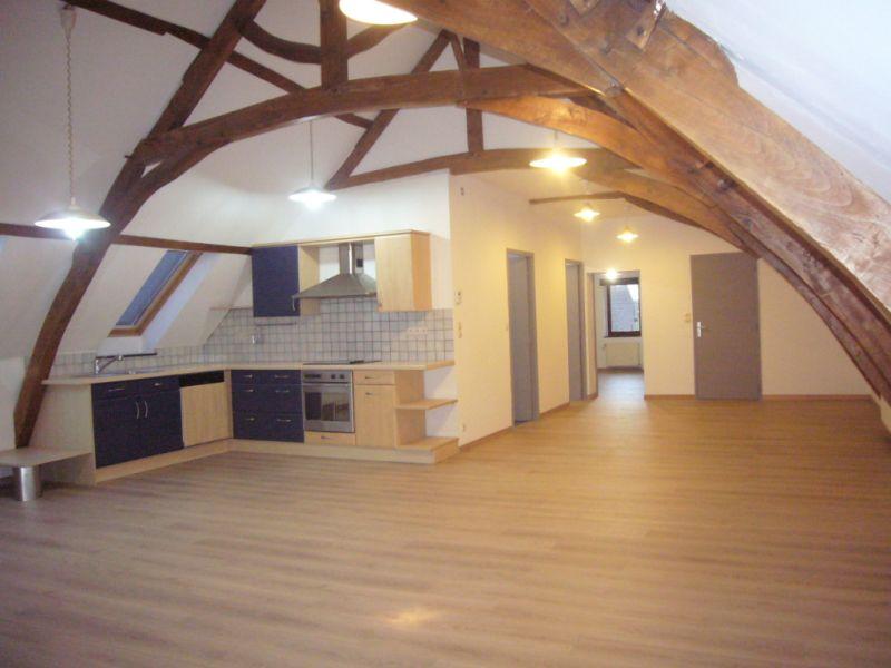 Location appartement Sameon 830€ CC - Photo 3
