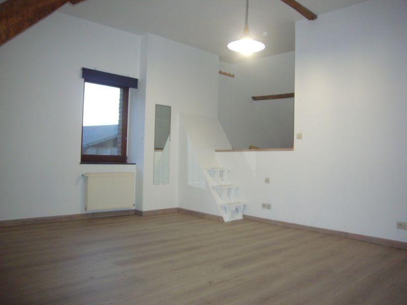 Location appartement Sameon 830€ CC - Photo 6