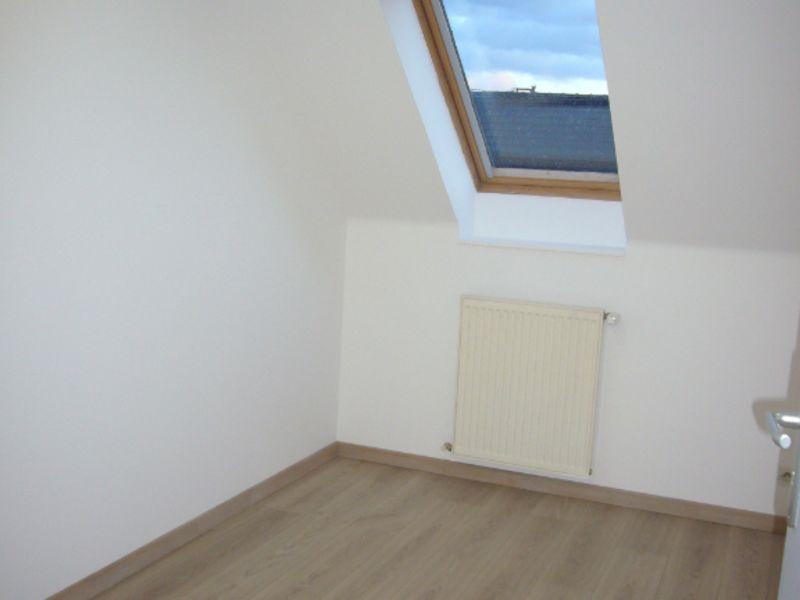 Location appartement Sameon 830€ CC - Photo 7