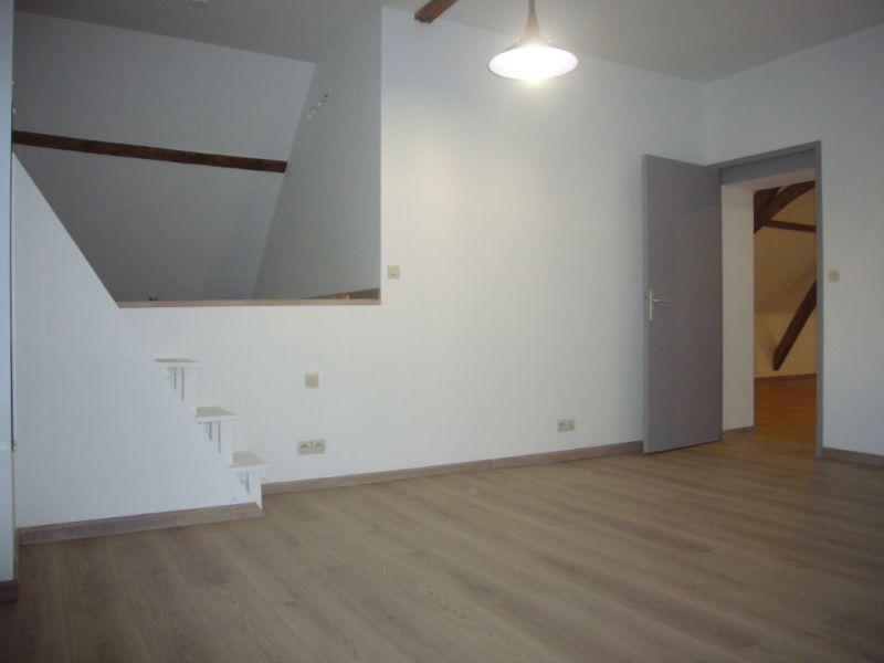 Location appartement Sameon 830€ CC - Photo 8