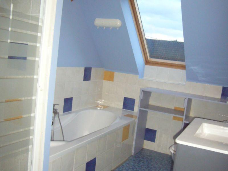Location appartement Sameon 830€ CC - Photo 9