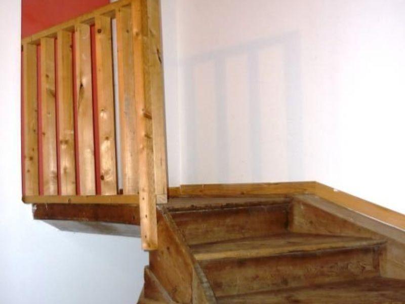 Location appartement Sameon 830€ CC - Photo 12