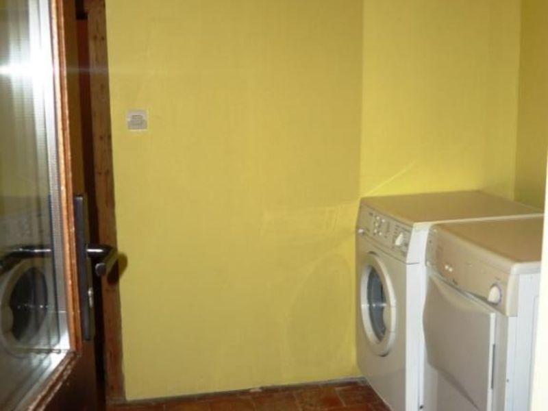 Location appartement Sameon 830€ CC - Photo 13