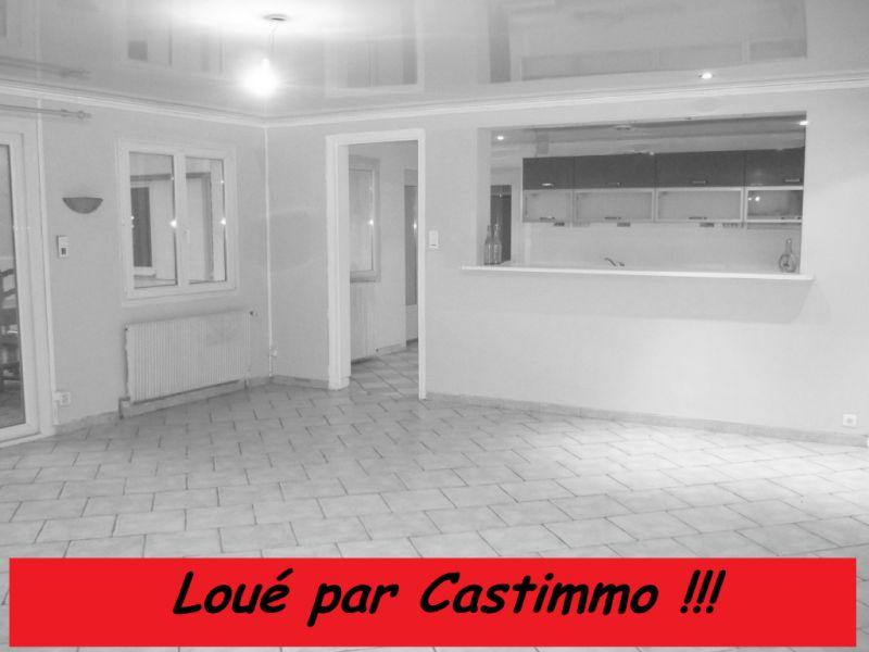 Location appartement Landas 765€ CC - Photo 1