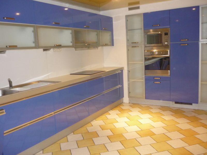 Location appartement Landas 765€ CC - Photo 3