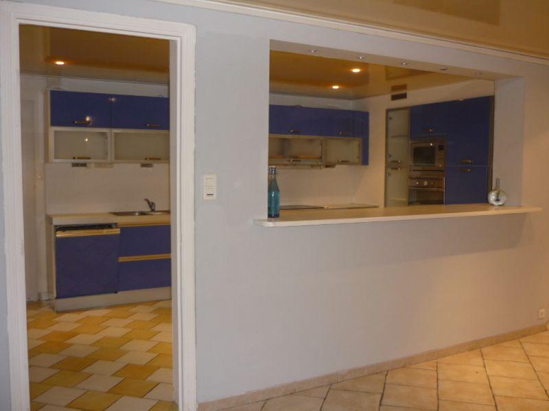 Location appartement Landas 765€ CC - Photo 4