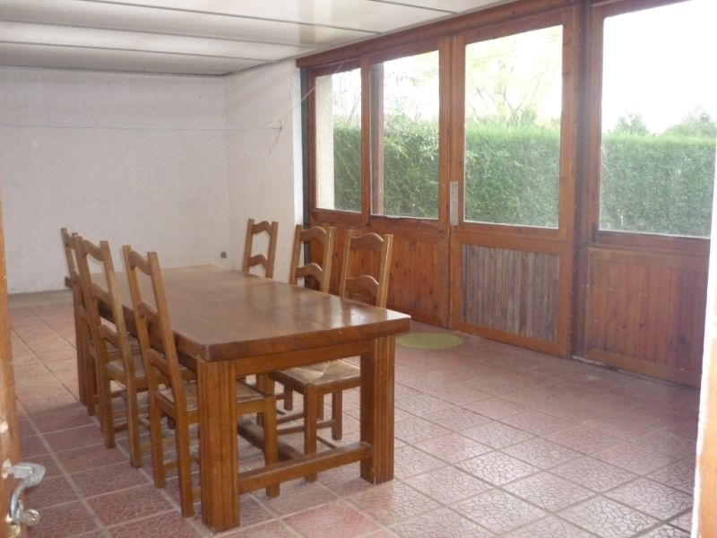 Location appartement Landas 765€ CC - Photo 5