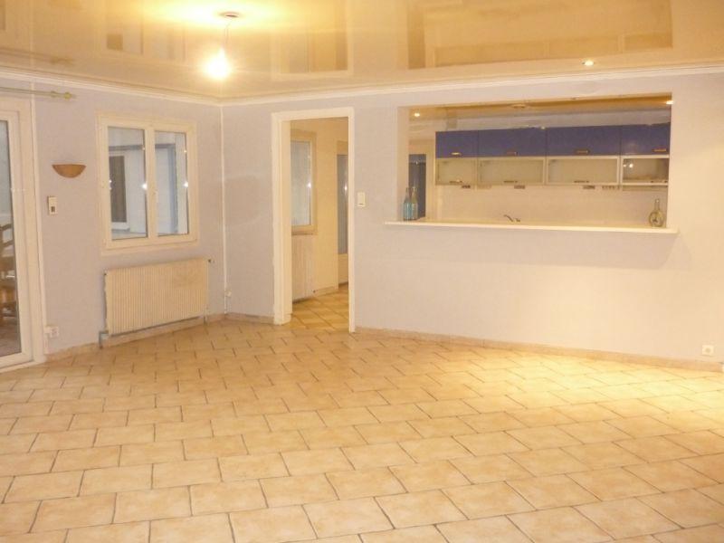 Location appartement Landas 765€ CC - Photo 6