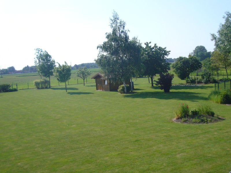 Vente maison / villa Sameon 597000€ - Photo 3